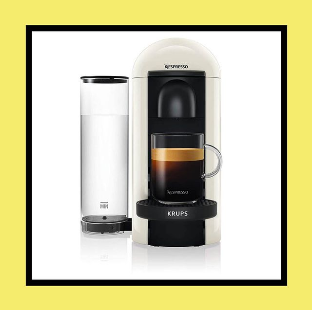 cheap coffee machines amazon prime day