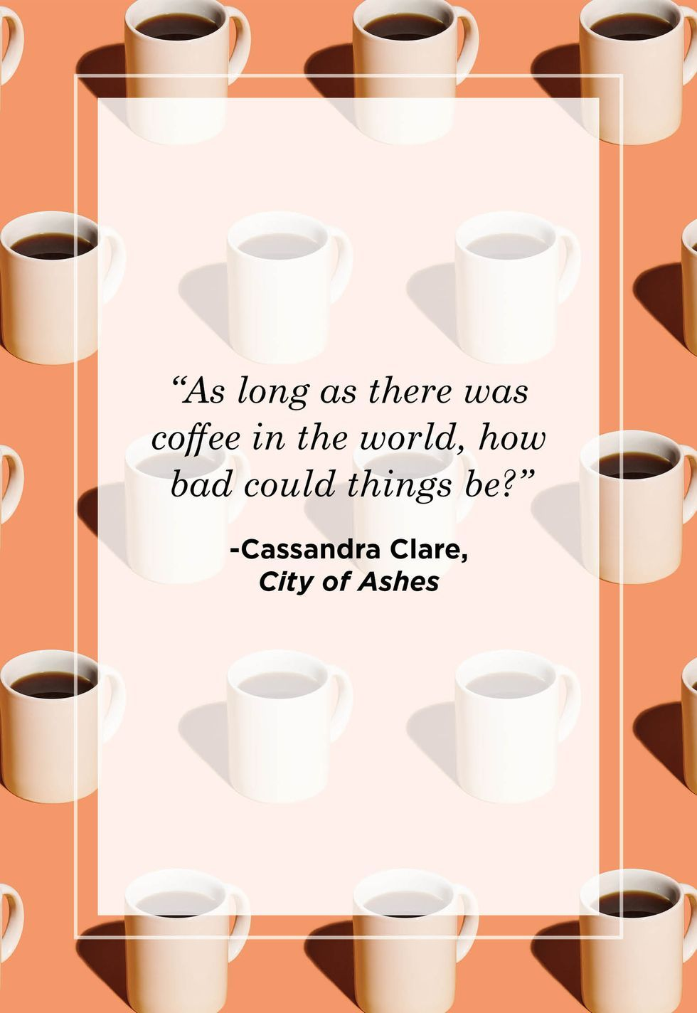 coffee quotes funny morning coffee quotes