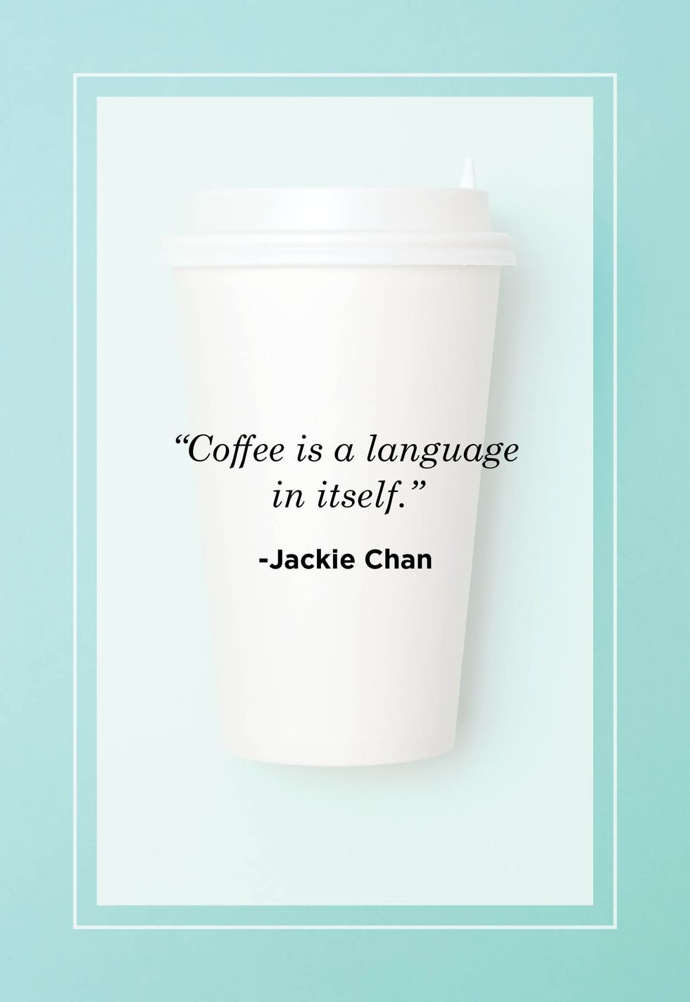 30 Coffee Quotes Funny Morning Coffee Quotes
