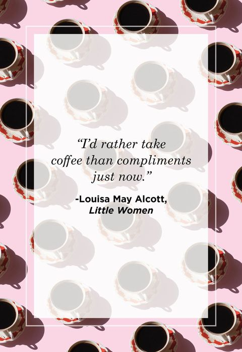 coffee-quotes-3