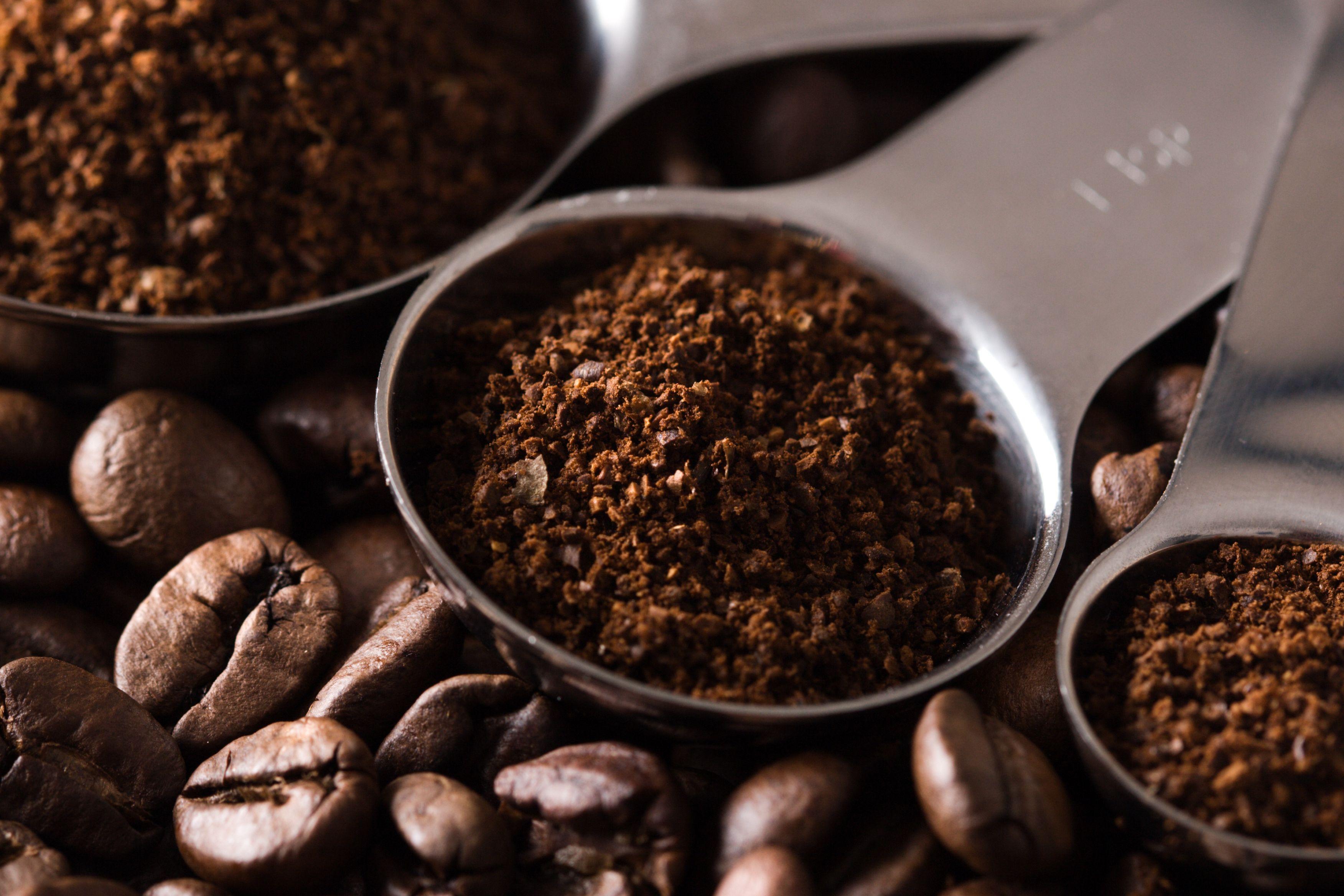Licht Gebrande Koffiebonen : Kopje koffie dit moet je weten over alle soorten koffiebonen