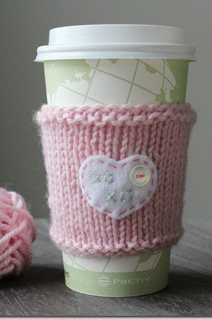 Valentines Day Diy Crafts To Sell Cakrakhatulistiwa