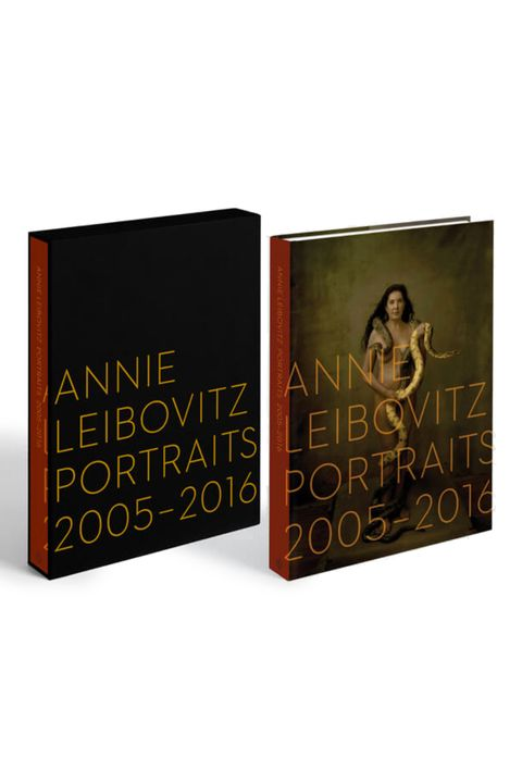 25 Best Coffee Table Books To Give As Gifts 2017 Coffee Table Books