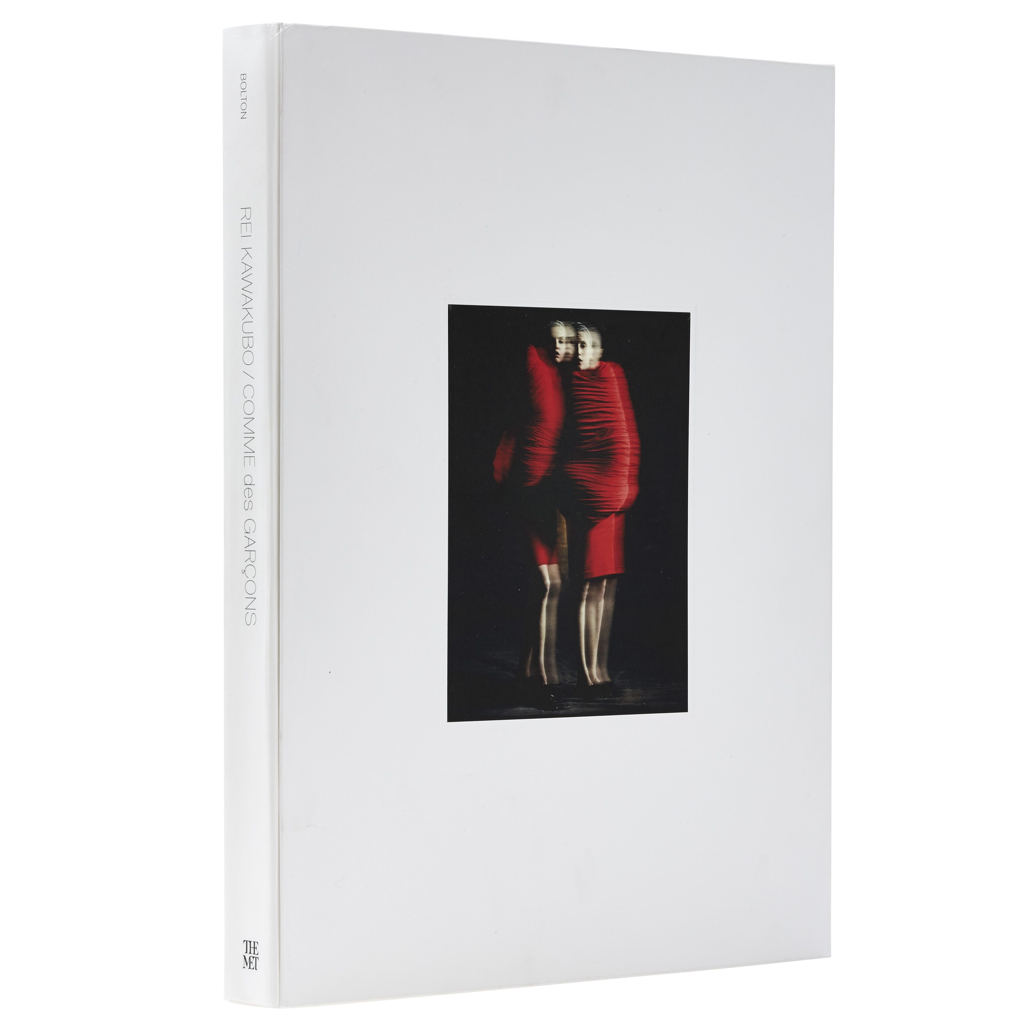 100 [ Stoner Coffee Table Book ]