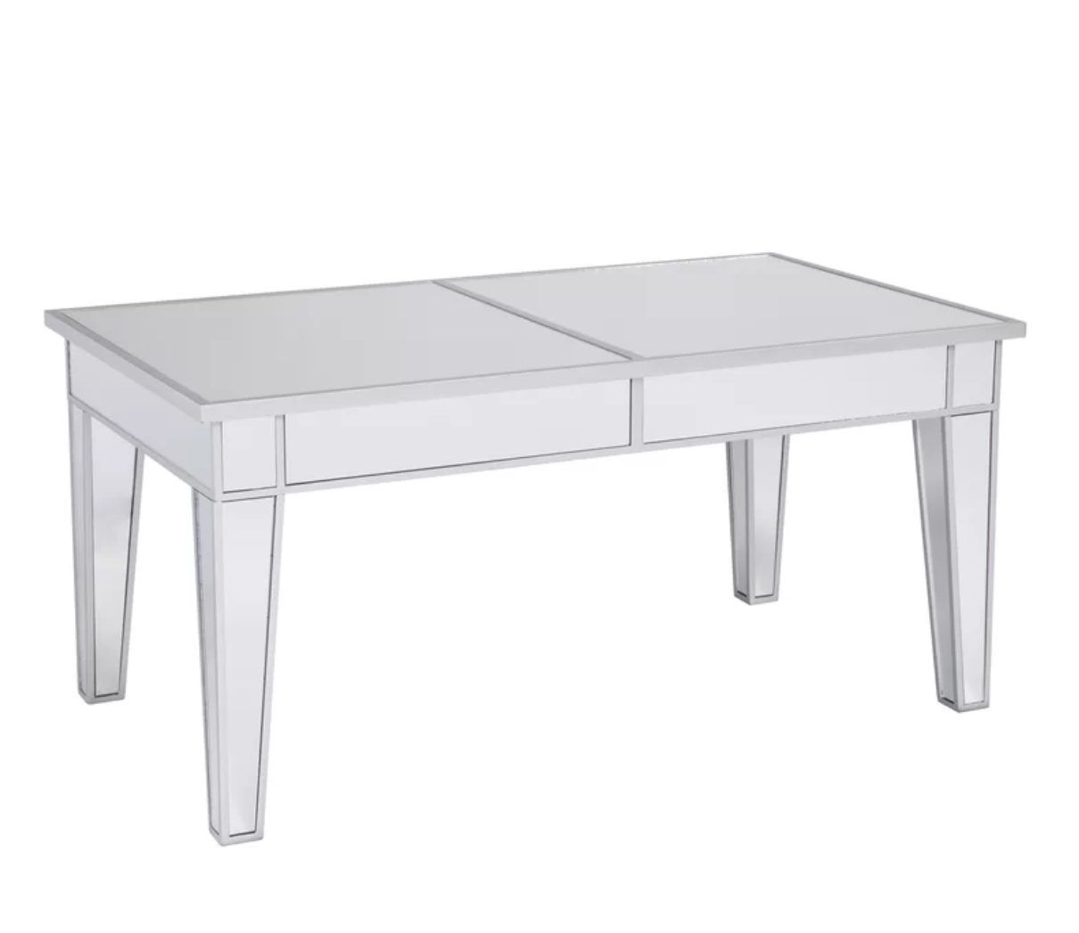 28 designer coffee tables top cocktail tables geotapseo Gallery