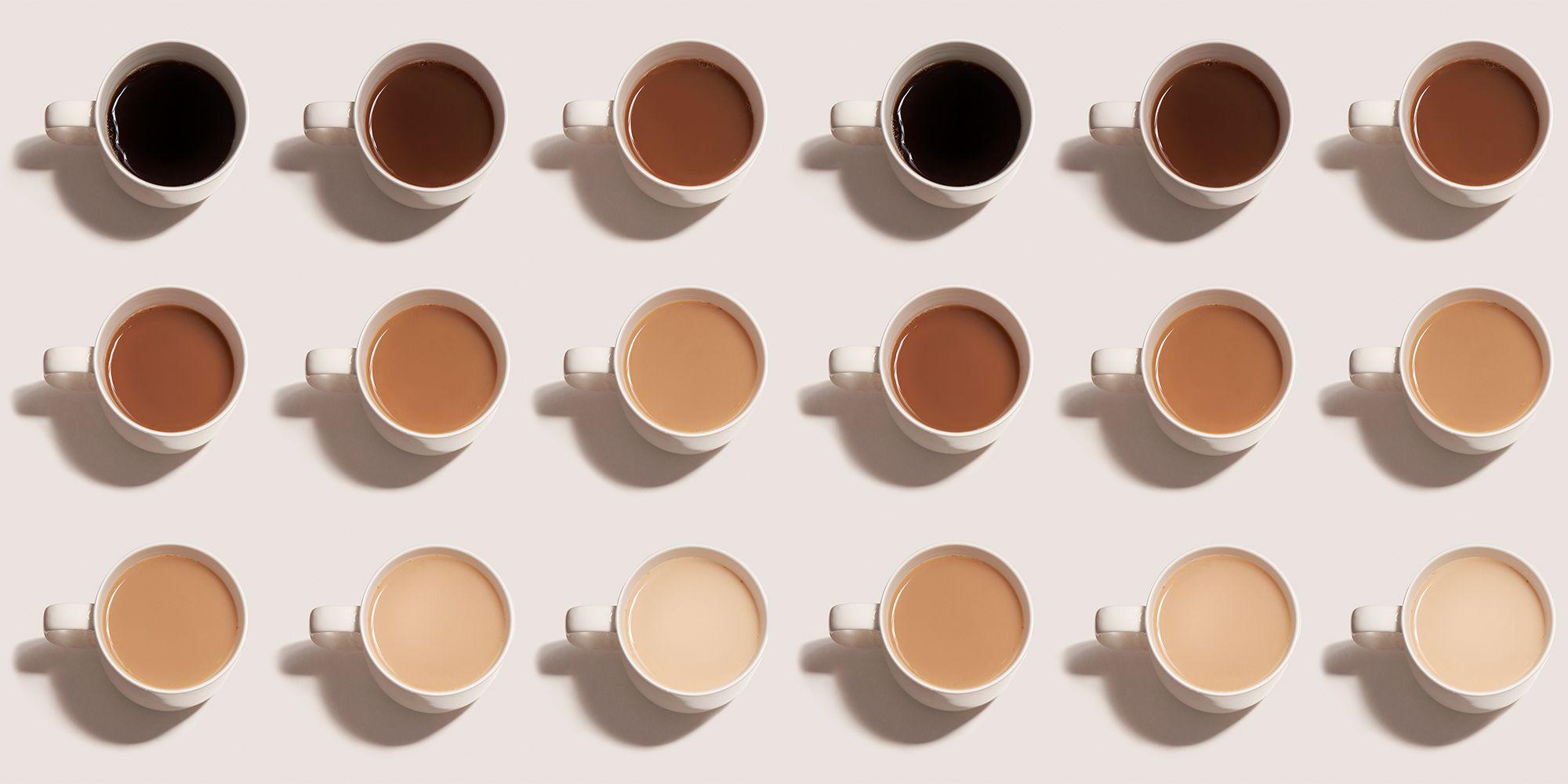 cafe irritable colon