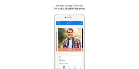 best dating apps la