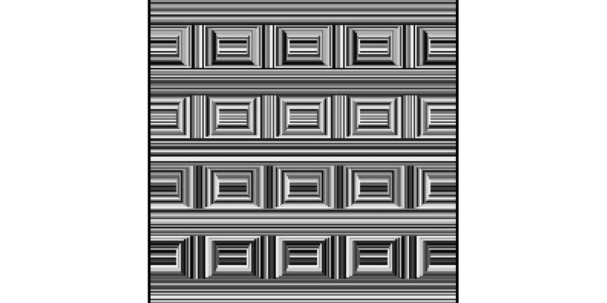 How Many Circles Do You See Here?