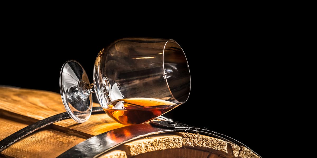 [Image: cognac-1544803926.jpg?crop=1xw:0.75xh;ce...ize=1200:*]