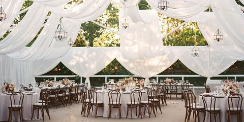 What Is A Wedding Reception.How To Decide Between An Intimate And A Grand Wedding How