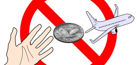 Hand, Clip art, Gesture, Thumb, Trademark, Graphics,