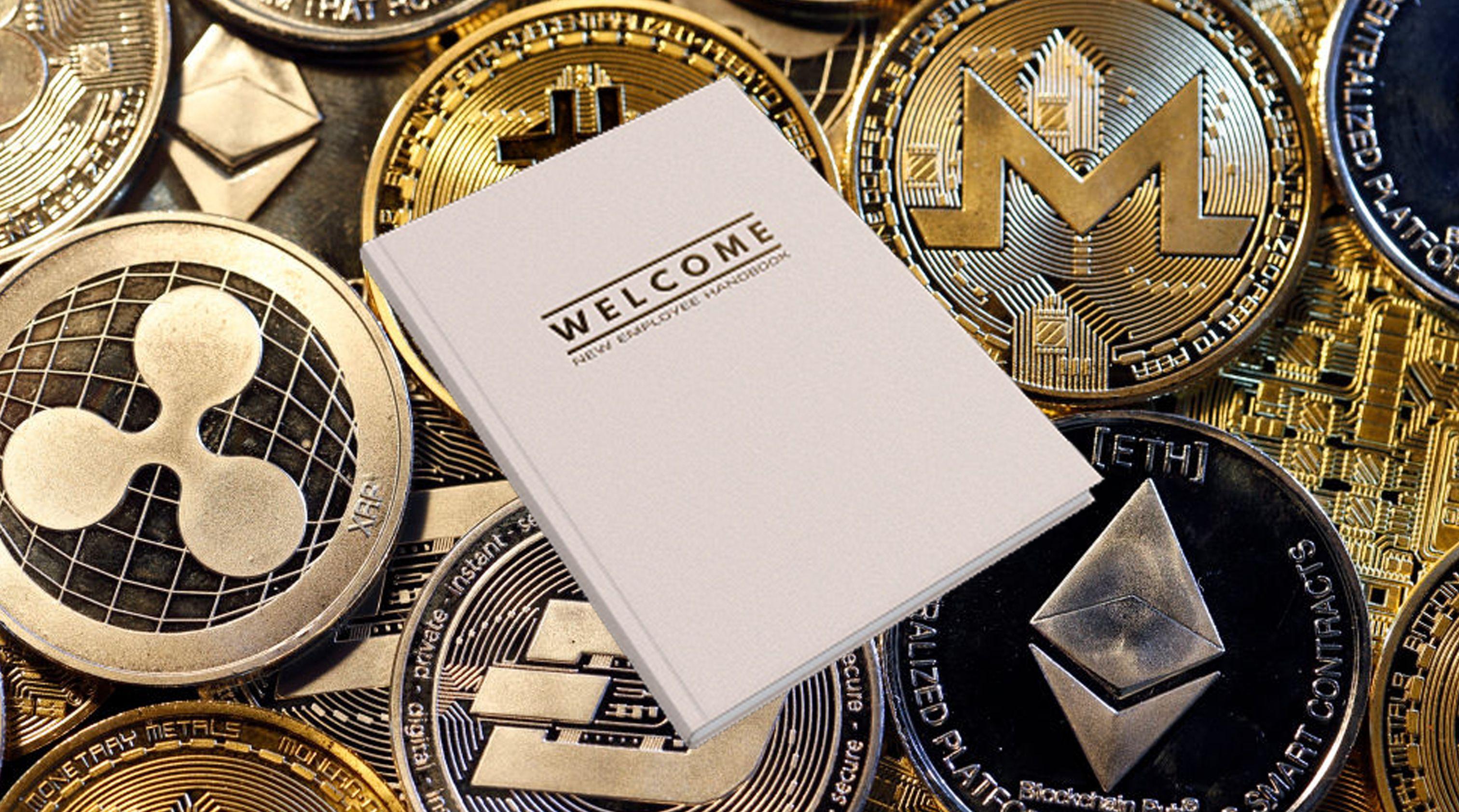 Bitcoins worth millions of milkshakes bitcoins in euro auszahlen lassen