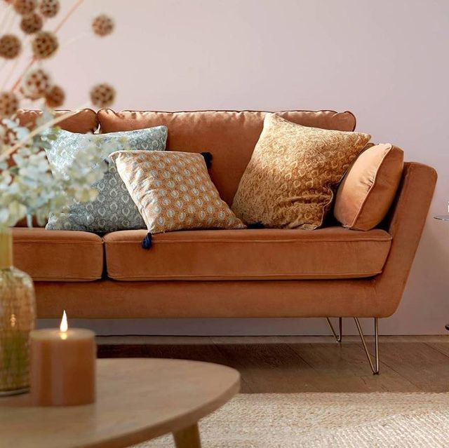 cojines sofa