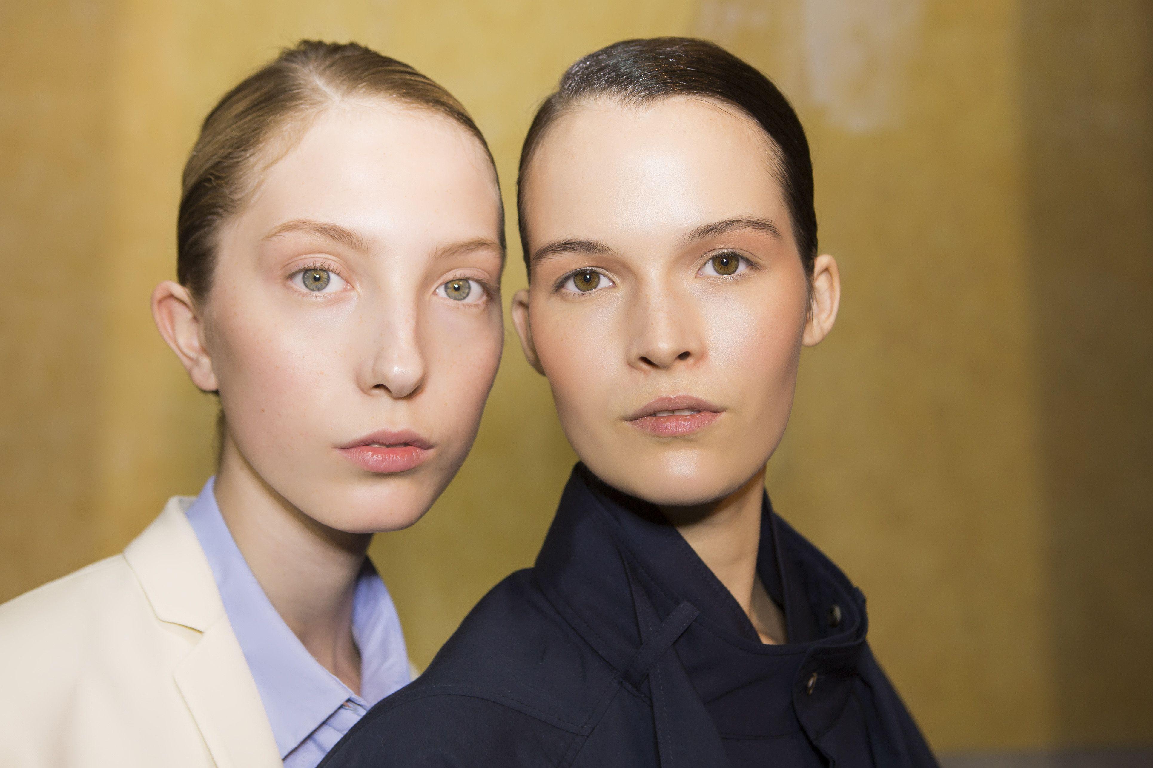 Cambiare taglio di capelli psicologia