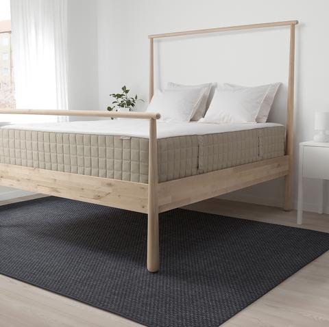 Colchón HIDRASUND de IKEA