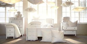 Colchones de IKEA