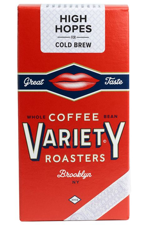 96d601137d10b5 The 9 Best Coffee Bean Brands to Buy Right Now