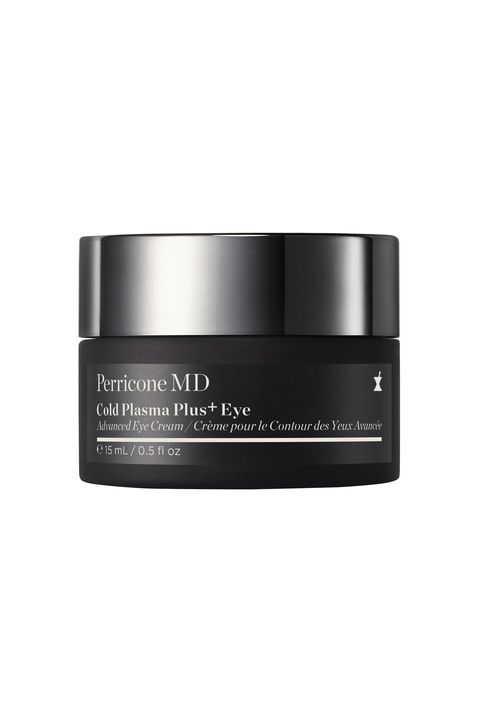 Product, Beauty, Skin care, Skin, Water, Cream, Material property, Cream,