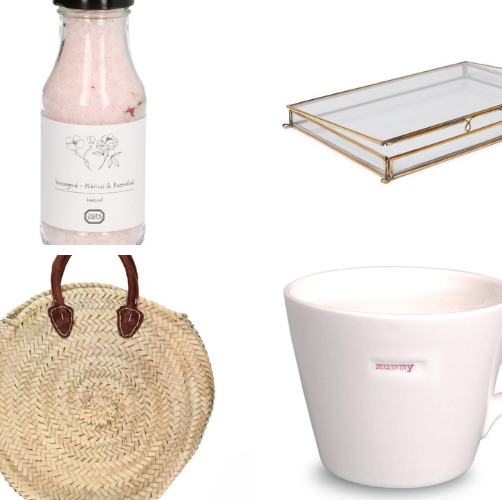 Product, Cup, Drink, Tableware,