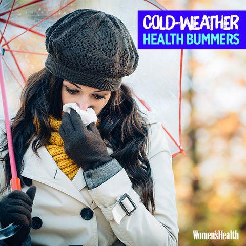 Winter, Street fashion, Cap, Beanie, Knit cap, Bonnet, Glove, Parka, Woolen, Portrait photography,