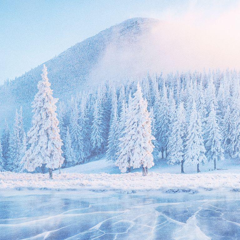 Зима, холод в картинках  Cold1-1579892912.jpg?crop=0.501xw:1.00xh;0