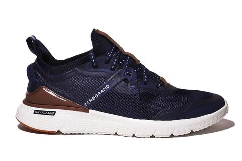 cole haan outspace rnnr