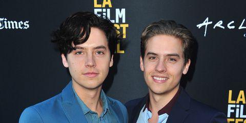 """2018 LA Film Festival - Screening Of """"Banana Split"""""""