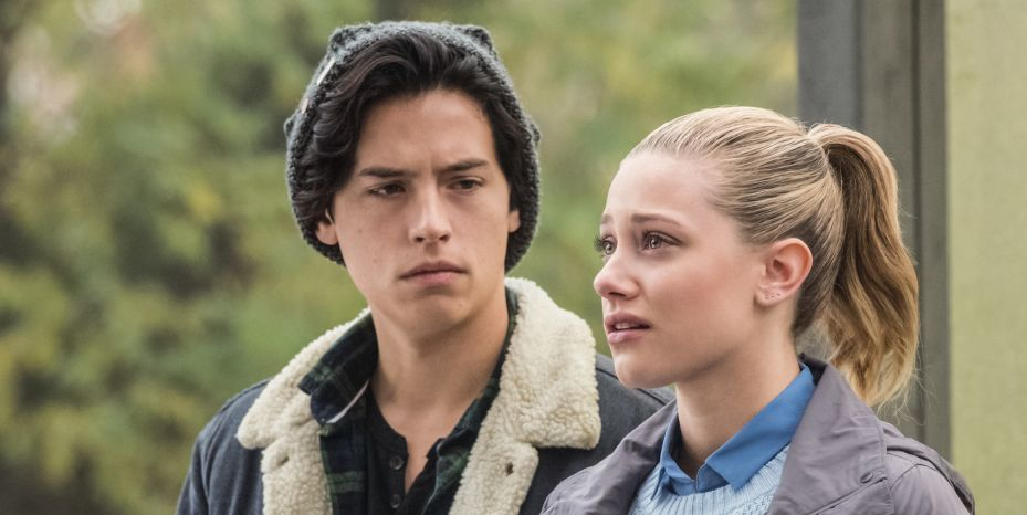 The Riverdale Murderer Will Be Revealed Before the End of Season 1, Says Cole Sprouse
