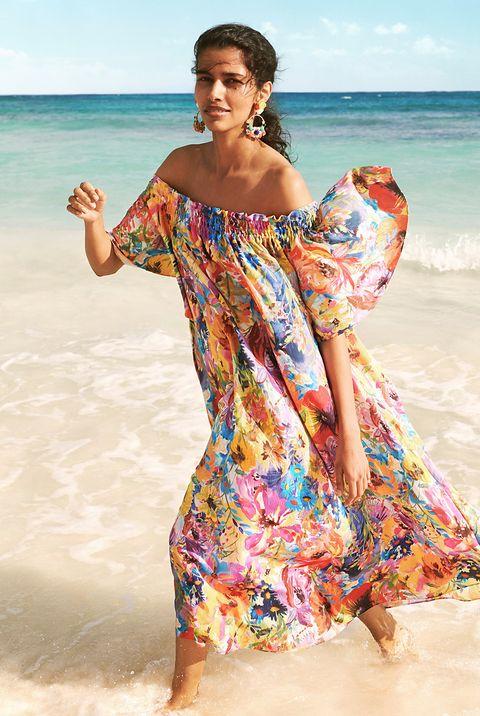 61d82cc7165 H M moda mujer - Así es la colección de verano de H M que te enamorará