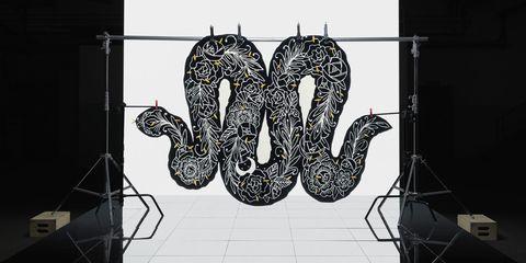 ikea alfombras IKEA Presenta Su Coleccin De Alfombras Arte