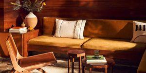 Colección de primavera-verano 2020 de Zara Home
