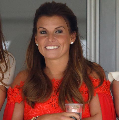 Rebekah Vardy Denies Coleen Rooney S Claims She Sold Stories