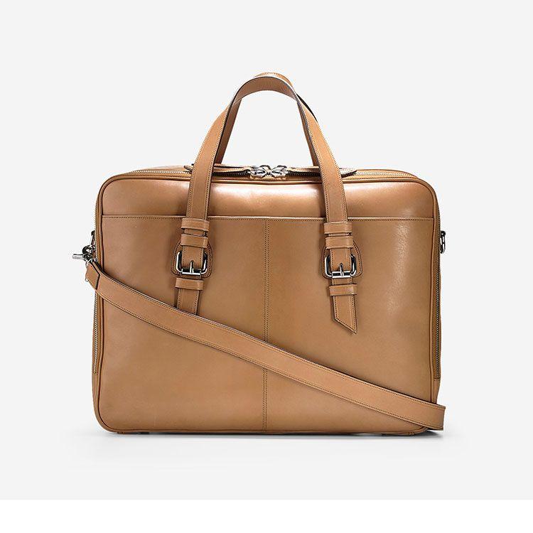 b1749bafc22 The 14 Best Bags For the Office
