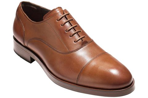 Footwear, Shoe, Tan, Brown, Dress shoe, Oxford shoe, Leather,
