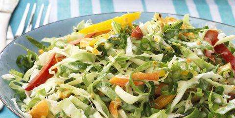 coleslaw recipes