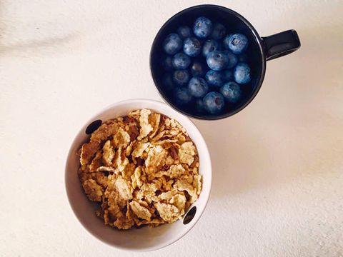 dieta menopausa e colesterolo