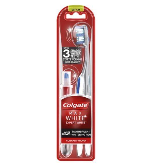 Best Diy Teeth Whitening Kits 6 Of The Best Ways To Do Teeth