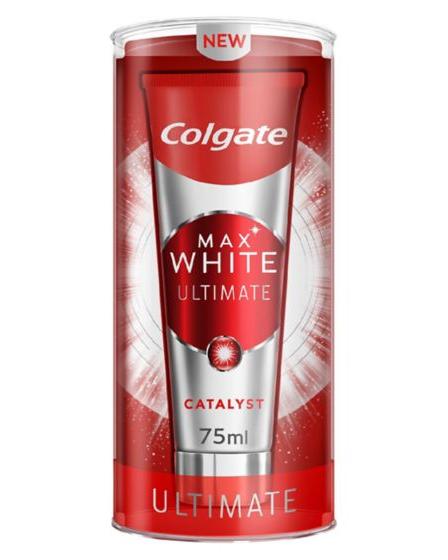 best at home teeth whitening kit