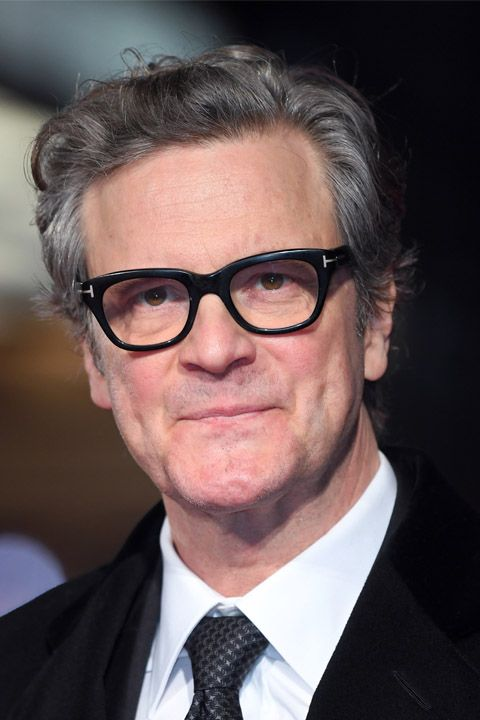 colin firth mercy movie