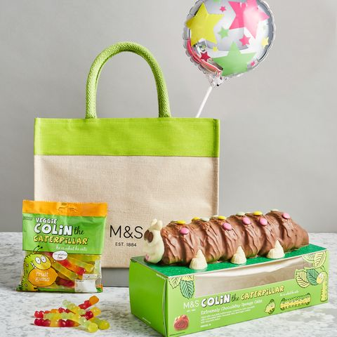 ms launches online birthday cake delivery service