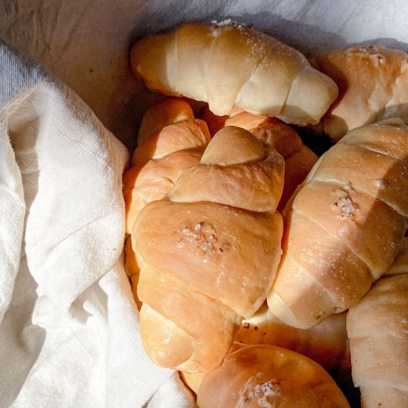 麵包宅配7間推薦!嵜本、好丘、niko bakery、吳寶春麥方店⋯澱粉控最愛的清單一次看