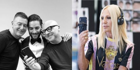 Selfie, Photography, Tattoo, Eyewear, Style,