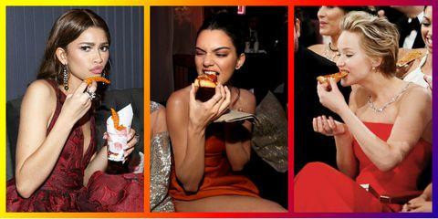 Beauty, Lip, Smoking, Photography, Photo shoot, Style, Fashion model,