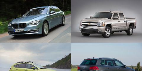 Land vehicle, Vehicle, Car, Motor vehicle, Automotive design, Compact sport utility vehicle, Crossover suv, Product, Sport utility vehicle, Full-size car,