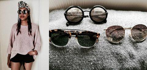 Eyewear, Sunglasses, Glasses, Cool, Personal protective equipment, Vision care, Goggles, aviator sunglass, Fashion, Eye glass accessory,