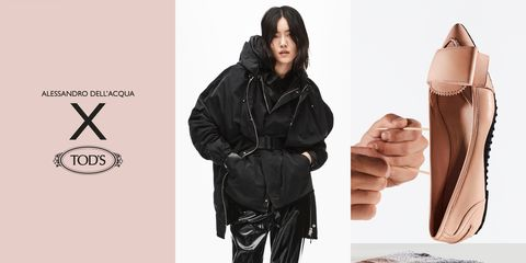 Clothing, Outerwear, Jacket, Hood, Footwear, Coat, Abaya, Overcoat, Sleeve,