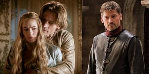 《冰與火之歌》詹姆蘭尼斯特的這5個場景「讓人不舒服」!他的老婆和小孩一集都不敢看!