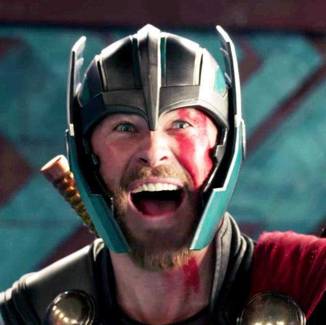 2刷是為了在大笑一次!《復仇者聯盟:終局之戰》的10大笑點總整理!