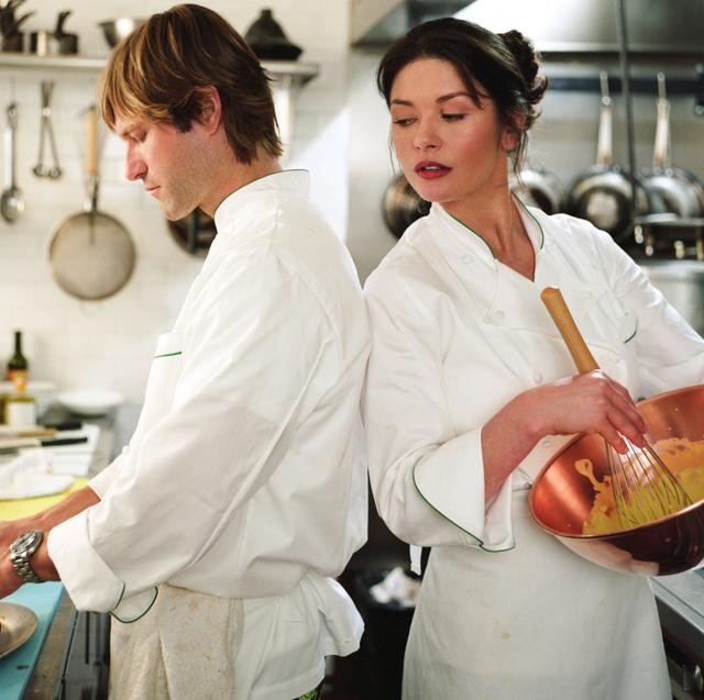 給討厭煮飯的你,5本超簡易「療癒系」食譜!超過100道入門料理,還有無油煙主菜、3分鐘甜點!