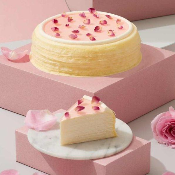2020母親節蛋糕總整理